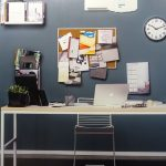 best-desk-organization-ideas