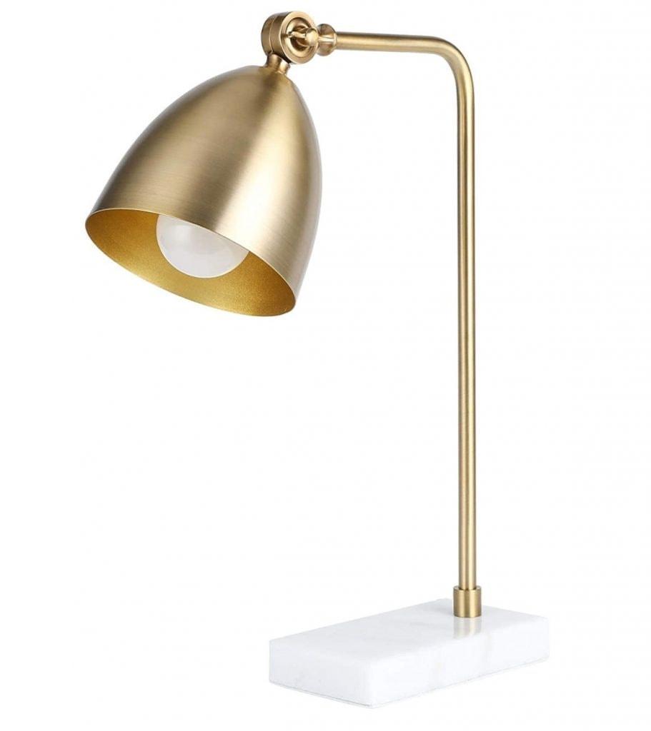 desktop-accessories-lamp-lap-top-stand