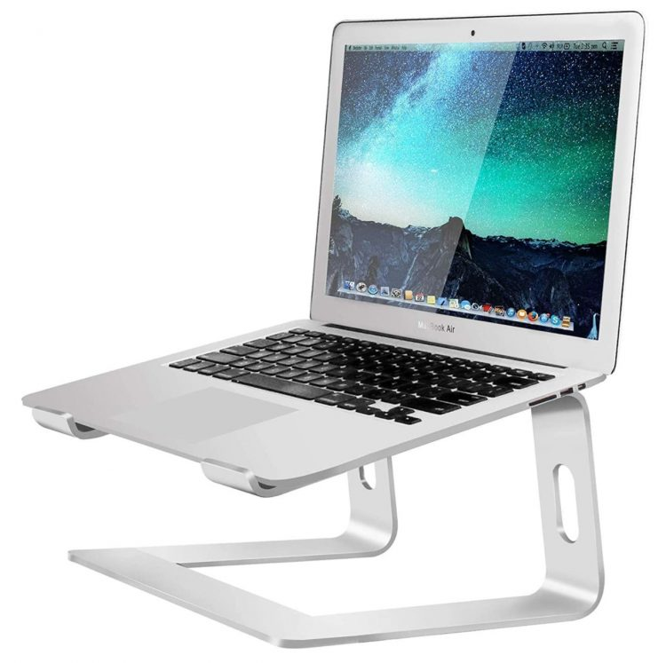lap-top-stand