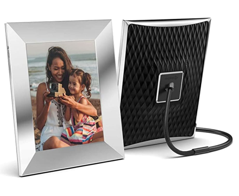 photo-frame-desktop accessories