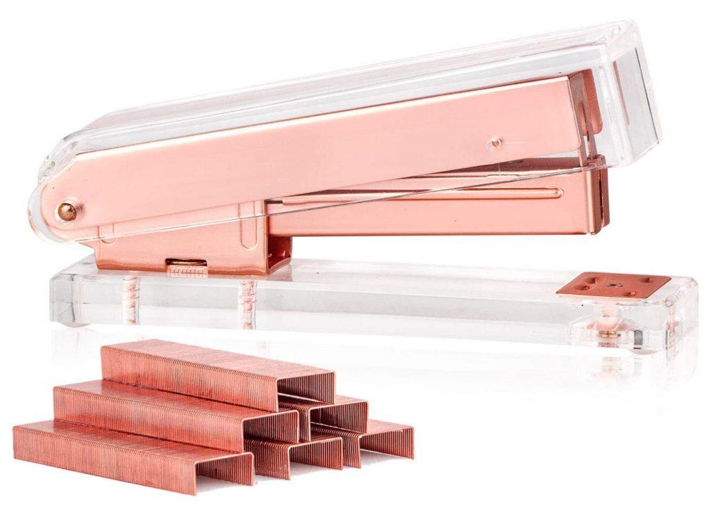 transparent-stapler-desktop-accessories