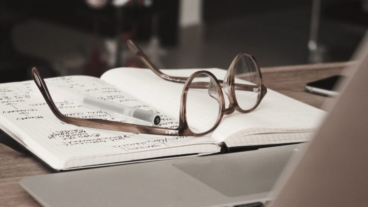 Entry Level Writing Jobs: Is Content Writing a Good Career?