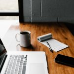 How to Write About Yourself: 5 Steps to the Perfect Professional Bio