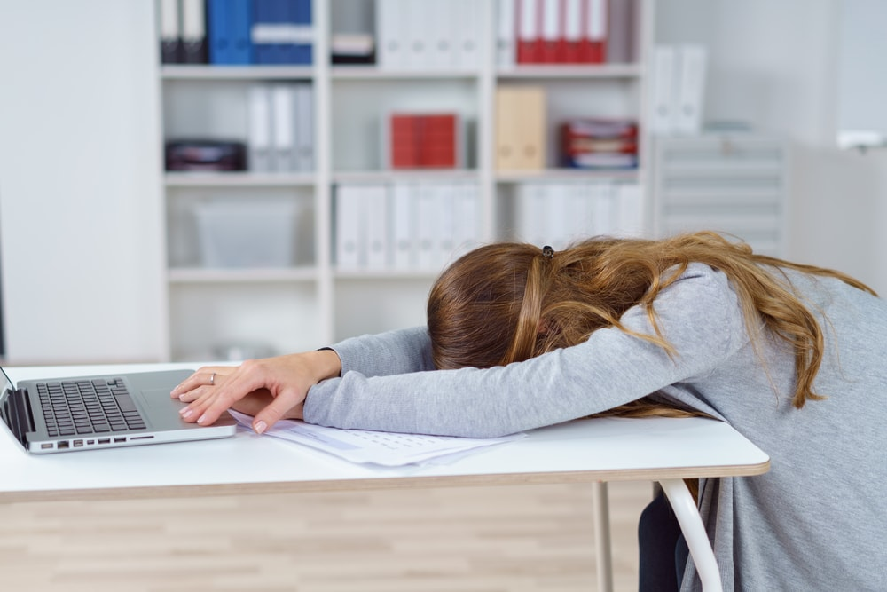 4 Common Bookkeeping Mistakes for Freelancers (And How to Avoid Them)