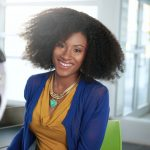 What Is Business Casual? Women's Guide