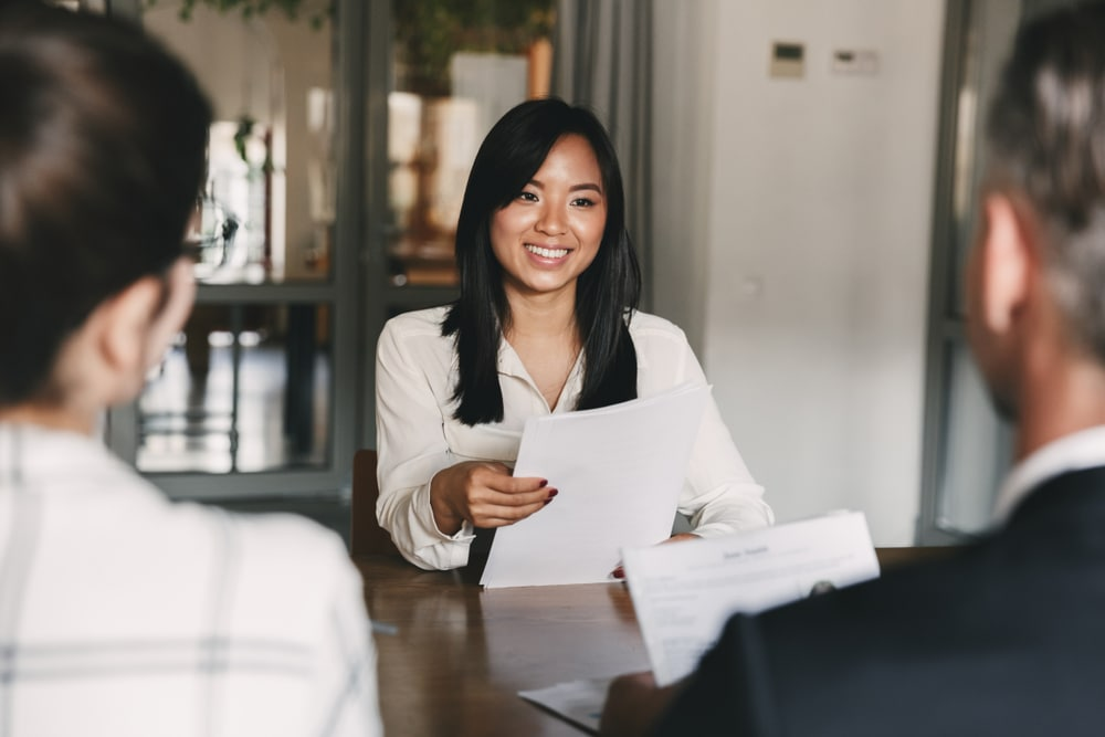 How to List Volunteer Work on Your Resume (Make Unpaid Work Pay Off)