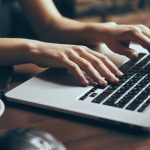 Starting a Freelance Writing Business? 3 Mistakes to Avoid