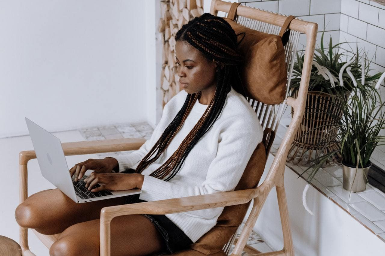 How to Create Steady Freelance Income