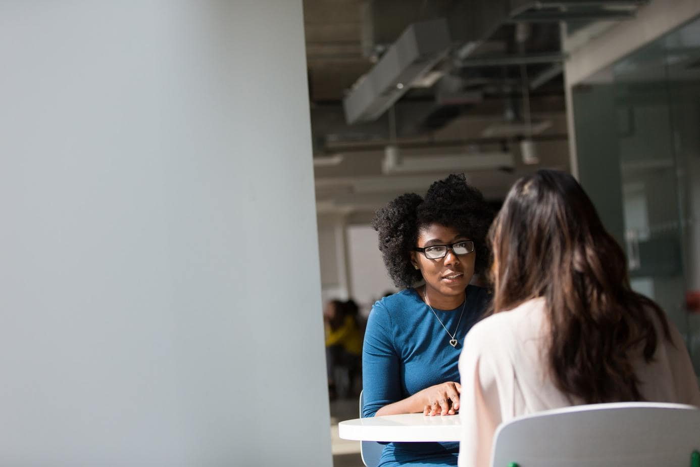 Do You Want to Tell Us Anything Else About You?: Hard Interview Questions Answered