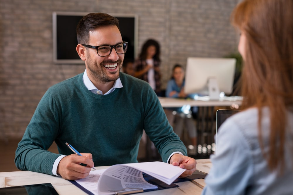 Preparing for Interview: Your Checklist for Success