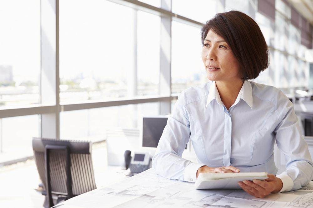 Understanding Your Career Trajectory (& How to Change It)