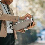 Becoming a Serial Entrepreneur: Pros & Cons