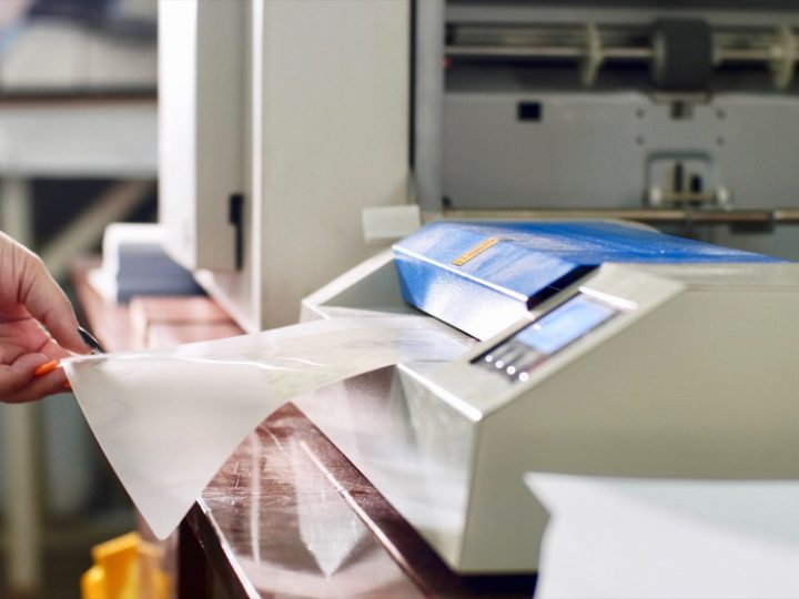10 Best Laminators for Home or Office