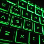 8 Best Membrane Keyboards (2021)