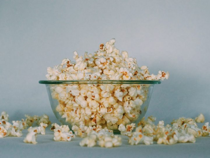 10 Best Movies About Business & Entrepreneurship