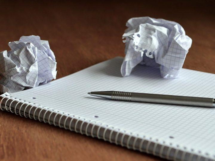 I Have An Idea: Building a Start-up