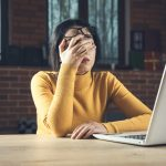 I Hate My Job! How to Stop Feeling Miserable and What to Do Next