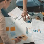 What is a Business Analyst & What Do They Do?