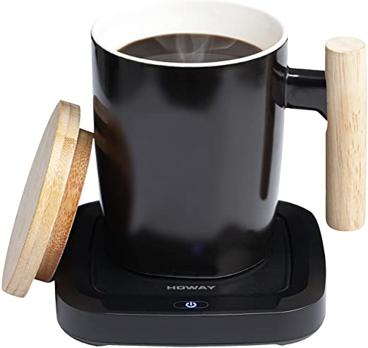 HOWAY Coffee Warmer