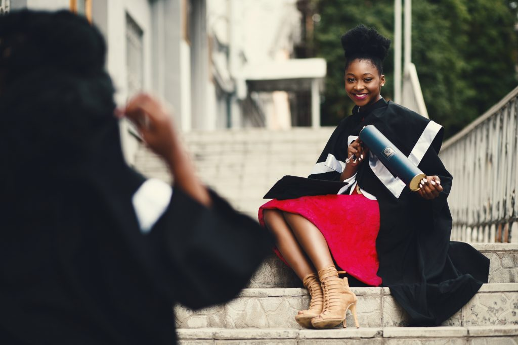 resume-outline-graduation