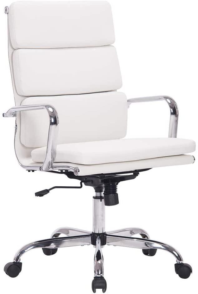 Best ergonomic sidanli white