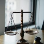 What is a legal assistant
