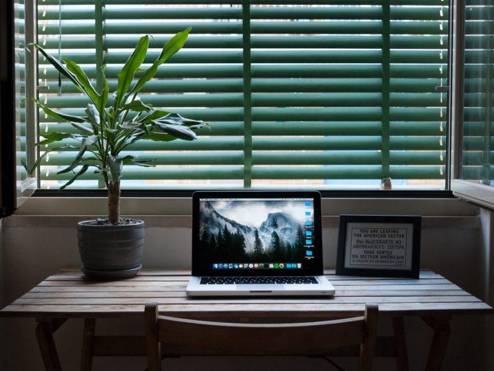 best desk setups