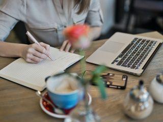 technical writer jobs